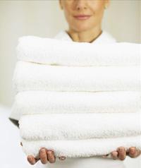 那些你不知道的事-毛巾篇