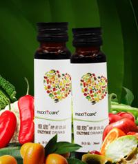 维您酵素饮品(10支装)