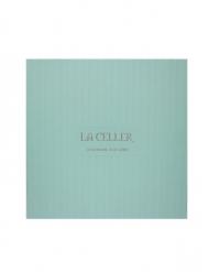 LA CELLER 透明质酸系列 礼盒