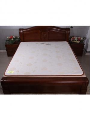 高垫床安装步骤